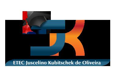 logo-jk-moodle06